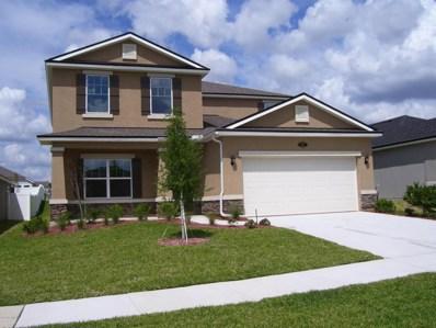 1888 High Prairie Ln, Middleburg, FL 32068 - #: 818840