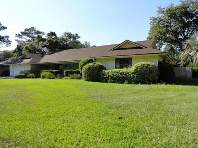 2437 Fallen Tree Dr W, Jacksonville, FL 32246 - #: 823320