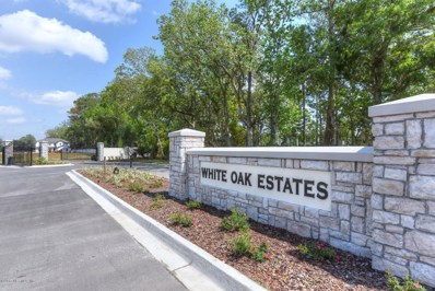 1939 Silo Oaks Place, Middleburg, FL 32068 - #: 823999