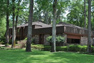 8012 Shady Grove Rd, Jacksonville, FL 32256 - #: 825431