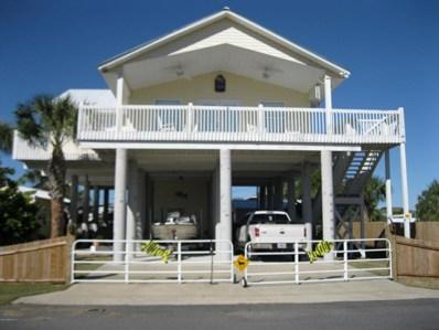 Horseshoe Beach, FL home for sale located at 104 W 10TH Ave, Horseshoe Beach, FL 32648