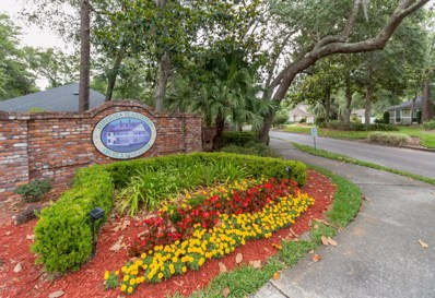 2367 Bridgette Way, Fleming Island, FL 32003 - MLS#: 827234