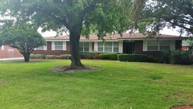 2947 Ribault Scenic Dr, Jacksonville, FL 32208 - #: 830698