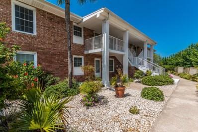 83 Comares Ave UNIT 1B, St Augustine, FL 32080 - #: 832033