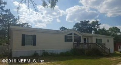 5670 Cherokee St, Keystone Heights, FL 32656 - MLS#: 832106