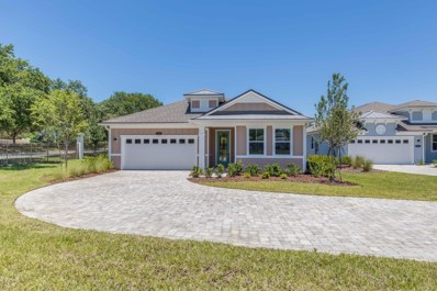 11 Perfect Dr, St Augustine, FL 32092 - #: 840356
