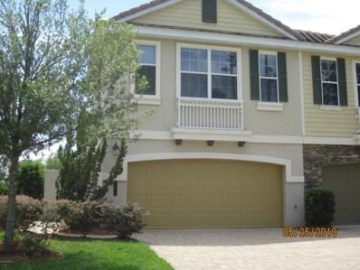 165 Hedgewood Dr, St Augustine, FL 32092 - #: 841439