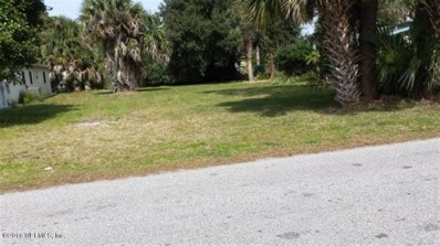 Jacksonville Beach, FL home for sale located at 615 S 5TH Ave, Jacksonville Beach, FL 32250