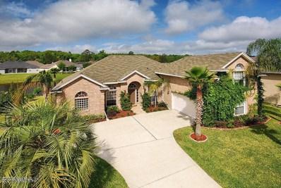 7836 Chase Meadows Dr E, Jacksonville, FL 32256 - #: 843831