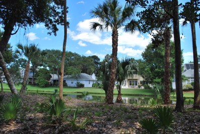 Atlantic Beach, FL home for sale located at 2325 Beachcomber Trl, Atlantic Beach, FL 32233