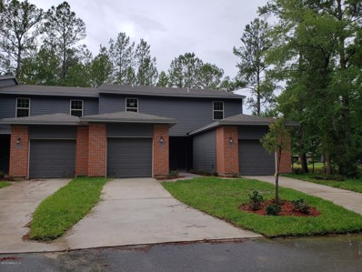 4192 Quiet Creek Loop, Middleburg, FL 32068 - #: 845493