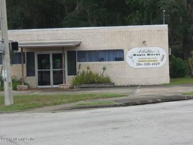 1501 Husson Ave, Palatka, FL 32177 - #: 845570