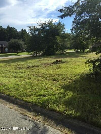 1322 Copper Oaks Ct, Macclenny, FL 32063 - #: 847441