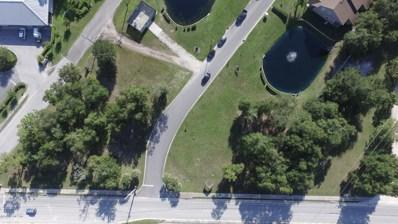 Orange Park, FL home for sale located at  0 Tuscany Glen Dr, Orange Park, FL 32065