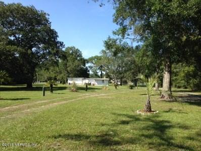 1354 Starratt Rd, Jacksonville, FL 32218 - #: 848945