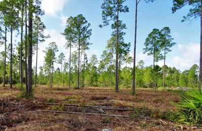 0 Forest Trail Rd, Jacksonville, FL 32234 - #: 849217