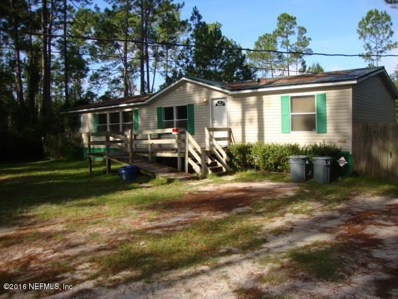 2262 S Mimosa Ave, Middleburg, FL 32068 - #: 849287
