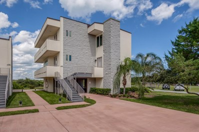 140 Lawn Ave, St Augustine, FL 32084 - #: 849563