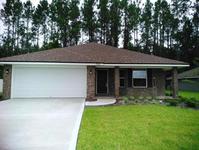 77197 Lumber Creek Blvd, Yulee, FL 32097 - #: 849999
