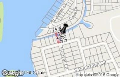 112 Magnolia St, Satsuma, FL 32189 - #: 850126