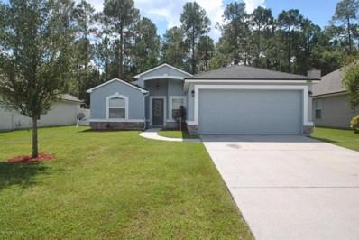 3994 Trail Ridge Rd, Middleburg, FL 32068 - #: 850172