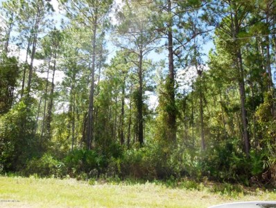 105 Whispering Pines Rd, Georgetown, FL 32139 - #: 850282