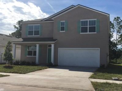 95078 Timberlake Dr, Fernandina Beach, FL 32034 - #: 850348