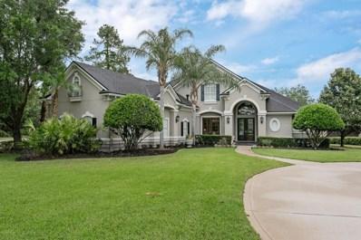 169 N River Dr, St Augustine, FL 32095 - #: 851014