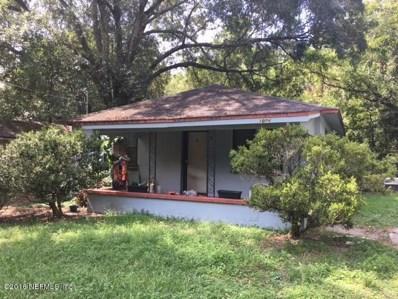 1074 Woodstock Ave, Jacksonville, FL 32254 - #: 851114