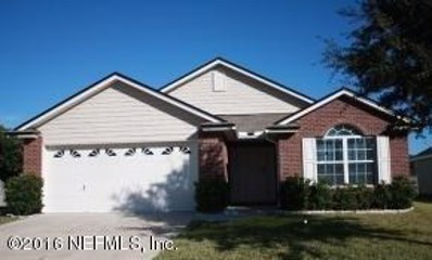 2411 Bentshire Dr, Jacksonville, FL 32246 - MLS#: 851358
