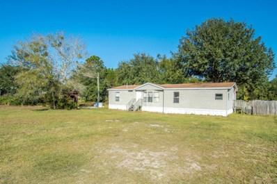 4560 Camellia St, Middleburg, FL 32068 - #: 853561