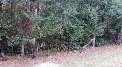 Lake City, FL home for sale located at  NW Wilson St, Lake City, FL 32055