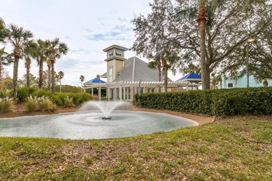 100 Fairway Park Blvd UNIT 501, Ponte Vedra Beach, FL 32082 - #: 854751