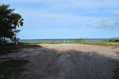 16141 Shellcracker Rd, Jacksonville, FL 32226 - MLS#: 855286