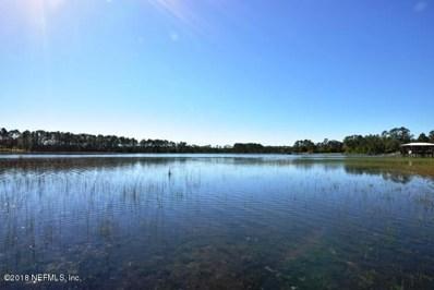 Wilderness Trl, Crescent City, FL 32112 - #: 855330