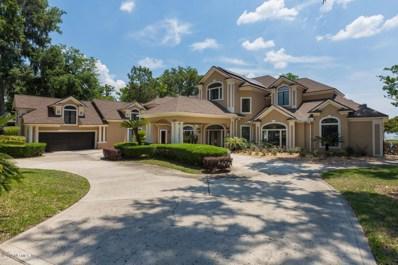 12799 Camellia Bay Dr E, Jacksonville, FL 32223 - #: 856712