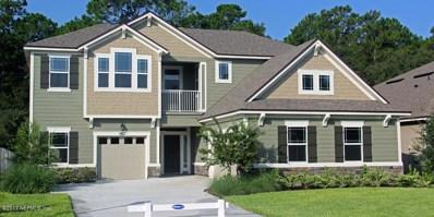 14360 Garden Gate Dr, Jacksonville, FL 32258 - #: 857459