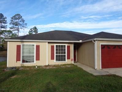 8122 Coatbridge Ln E, Jacksonville, FL 32244 - #: 859238