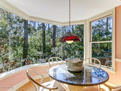 24517 Indian Midden Way, Ponte Vedra Beach, FL 32082 - #: 859384