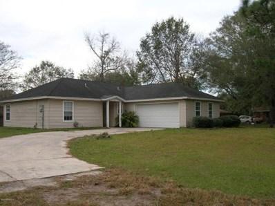 7012 Loves Dr, Jacksonville, FL 32222 - #: 859444