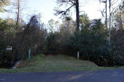 0 Cisco Gardens Rd S, Jacksonville, FL 32219 - #: 860844