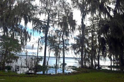 Lot 29 Deer Island Rd, Green Cove Springs, FL 32043 - #: 861020