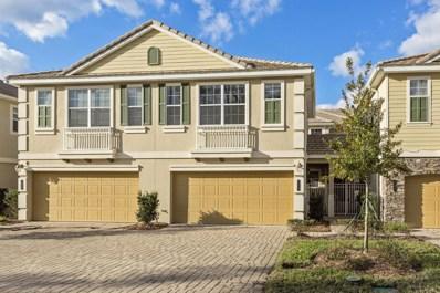 177 Hedgewood Dr, St Augustine, FL 32092 - #: 861279