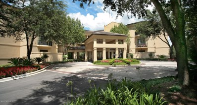 6730 Epping Forest Way UNIT 105, Jacksonville, FL 32217 - #: 861296