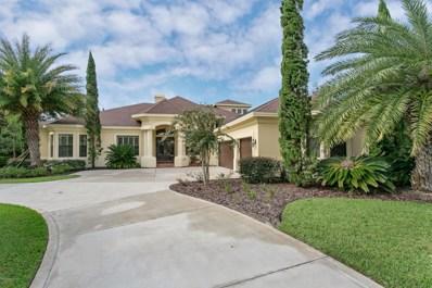 434 Sophia Ter, St Augustine, FL 32095 - #: 861302