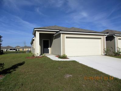 8506 Julia Marie Cir, Jacksonville, FL 32210 - #: 861504