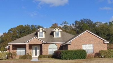 9313 Garden Overlook Ln, Jacksonville, FL 32219 - #: 861627