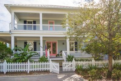 504 Barefoot Trace Cir, St Augustine, FL 32080 - #: 862506