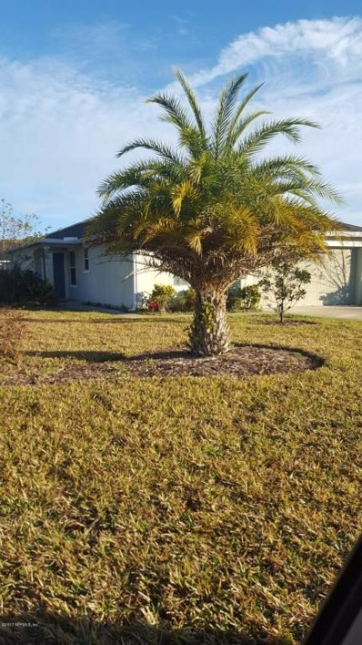 182 Summer Point Dr, St Augustine, FL 32086 - #: 863683