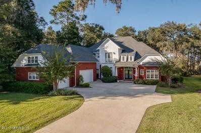 2941 Sunset Landing Dr, Jacksonville, FL 32226 - #: 863690